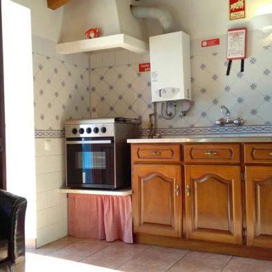 casa18-08-cozinha