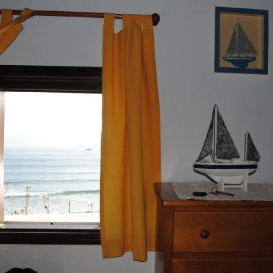 casa18-10-janela